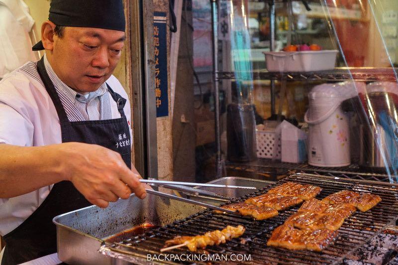 tsukiji-fish-market-tokyo-4
