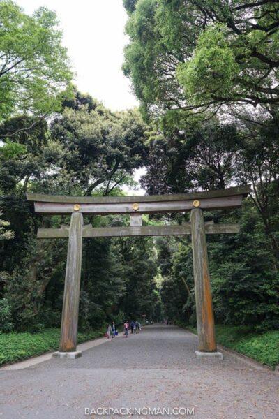 yoyogi-park-tokyo