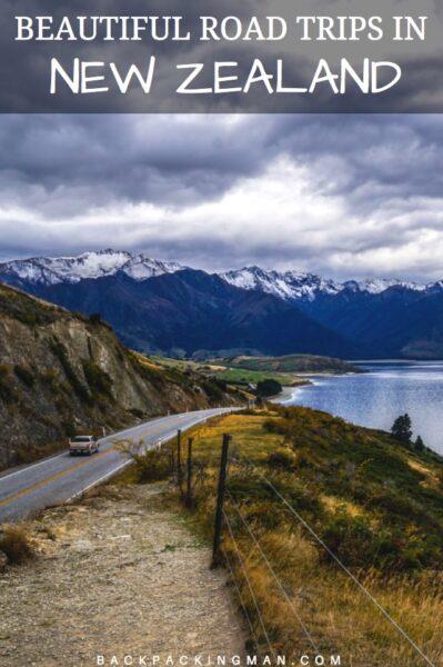 ROAD-TRIPS-NEW-ZEALAND