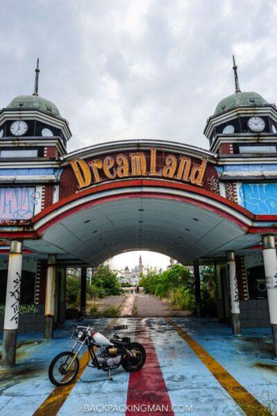 abandoned-theme-park-nara-1