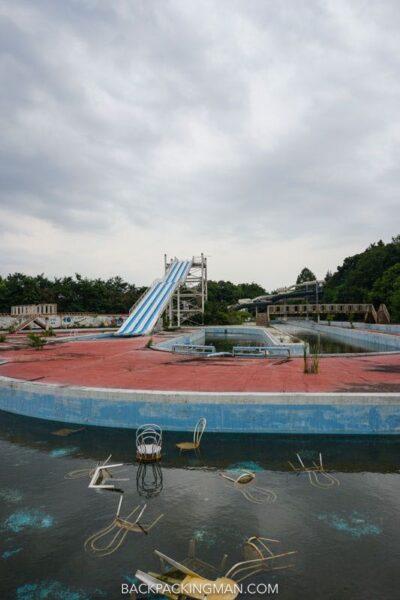 abandoned-theme-park-nara-10