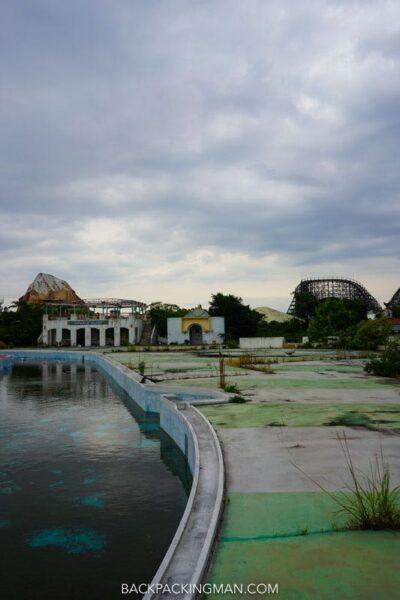 abandoned-theme-park-nara-11