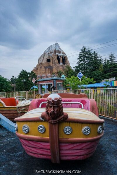 abandoned-theme-park-nara-14