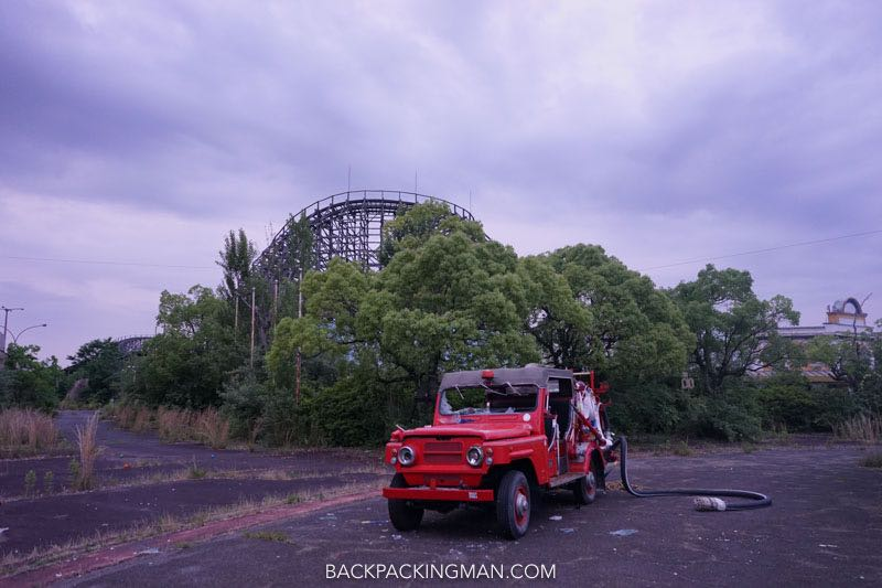 abandoned-theme-park-nara-15