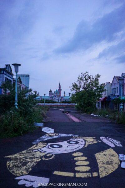 abandoned-theme-park-nara-16