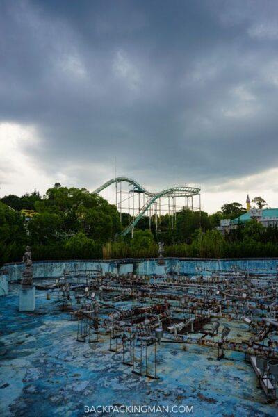 abandoned-theme-park-nara-3