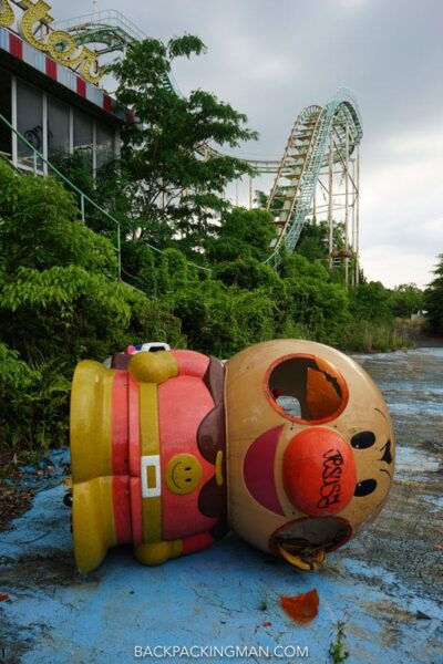 abandoned-theme-park-nara-4