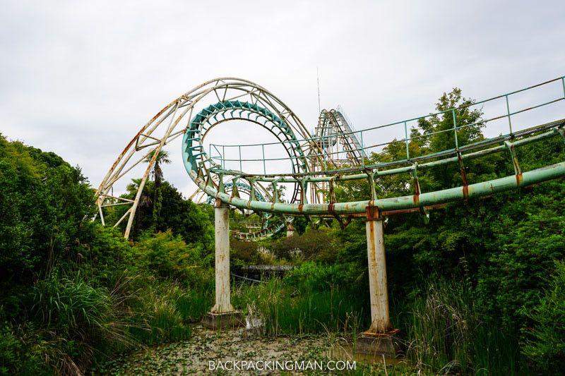 abandoned-theme-park-nara-9