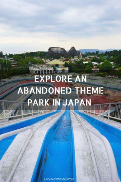 abandoned-theme-park-nara-japan