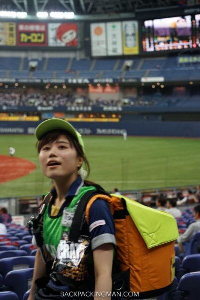 baseball-beer-girl-japan