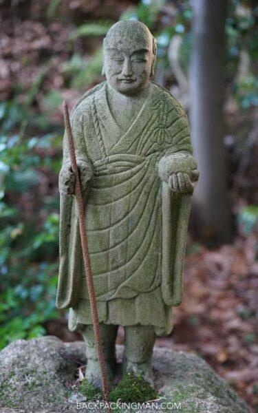 buddha statue nara