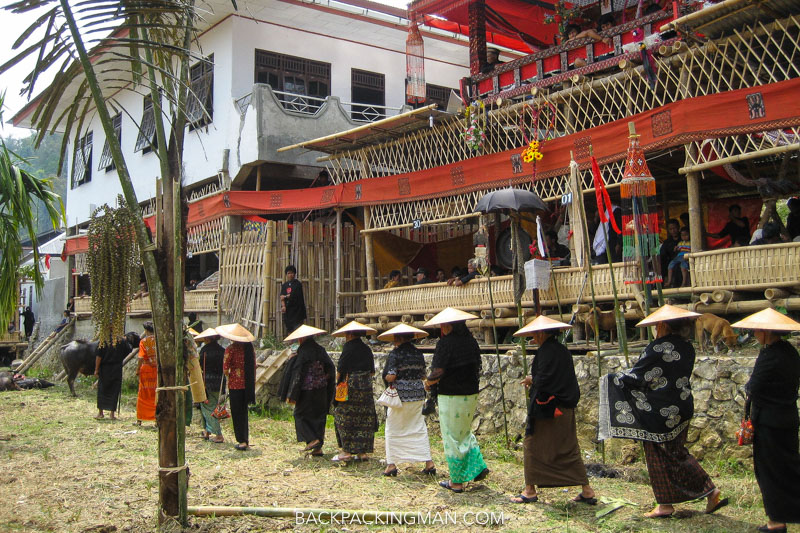 funeral-tana-toraja-1