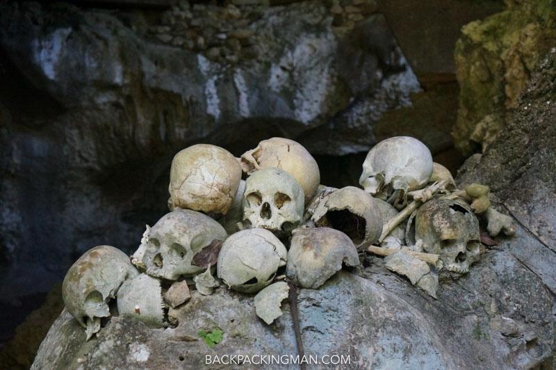 funeral-tana-toraja-15