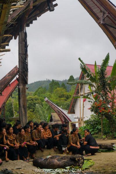 funeral-tana-toraja