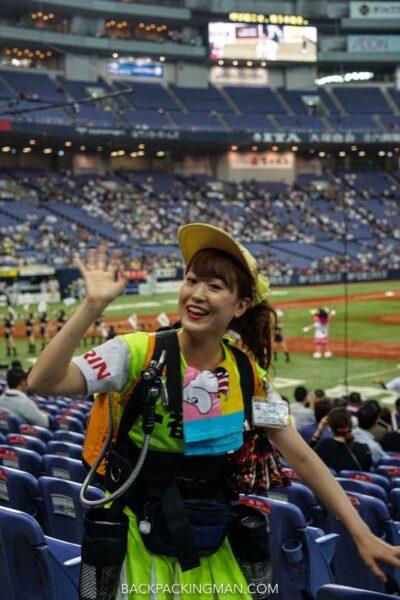 japan-baseball-girl-osaka-1