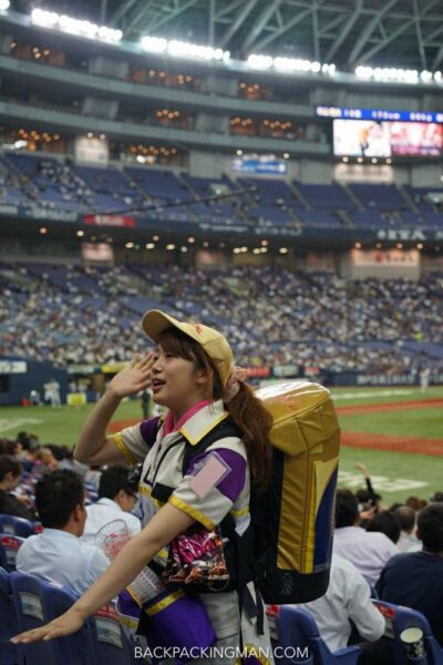 japan-baseball-girl-osaka