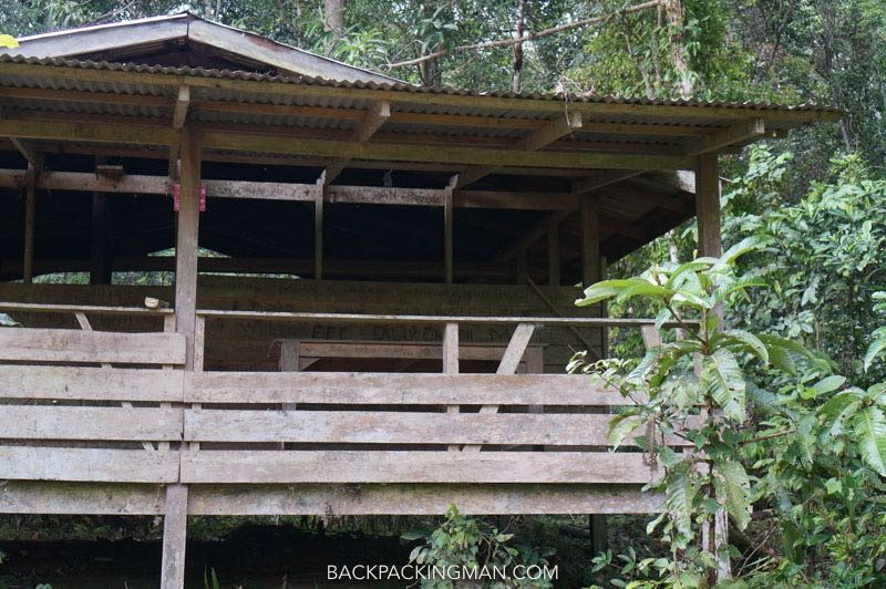 kelabit-highlands-hiking-4