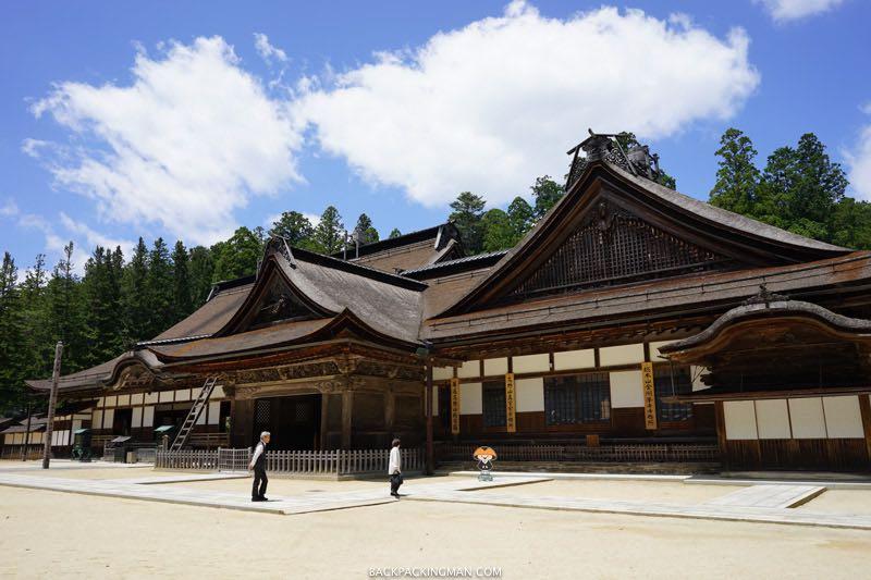koyasan-temples-2jpg