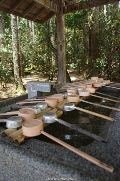 koyasan-temples-3