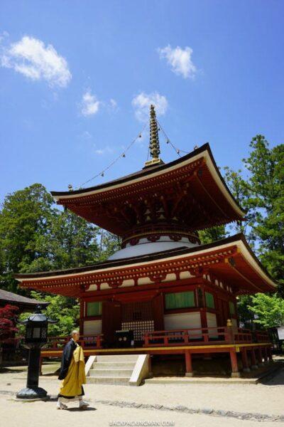 koyasan-temples-4jpg