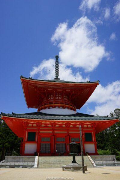 koyasan-temples-5