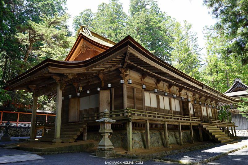 koyasan-temples-7