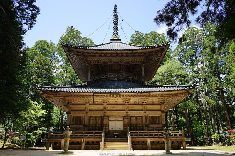 koyasan-temples-8
