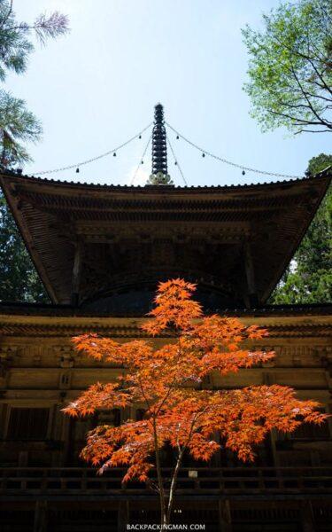 koyasan-temples-9