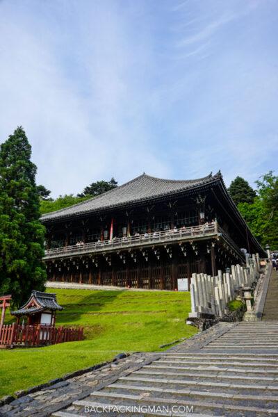 nara-temples