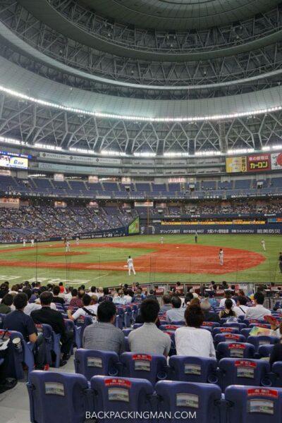 osaka-baseball-japan-6