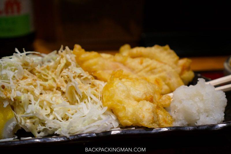 fried-chicken-beppu