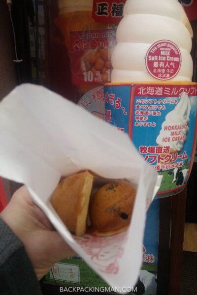 ice-cream-hokkaido