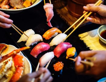 The 10 Best Japanese Foods You Should Try (Seriously Good)