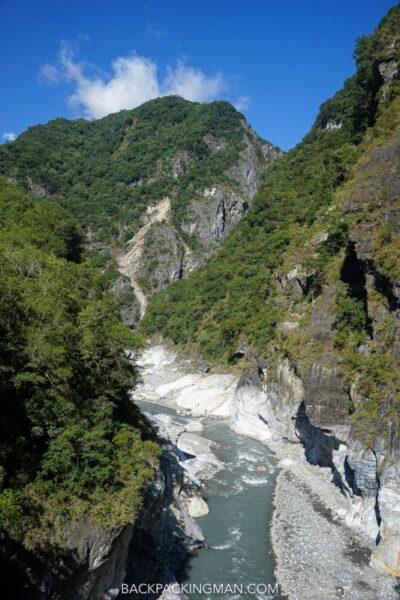 taroko-gorge-taiwan-14