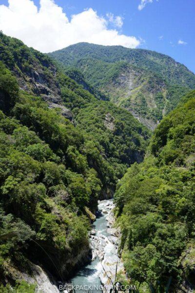 taroko-gorge-taiwan-2