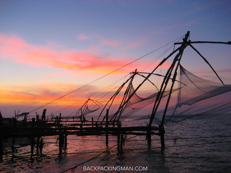 kochi-fishing-nets