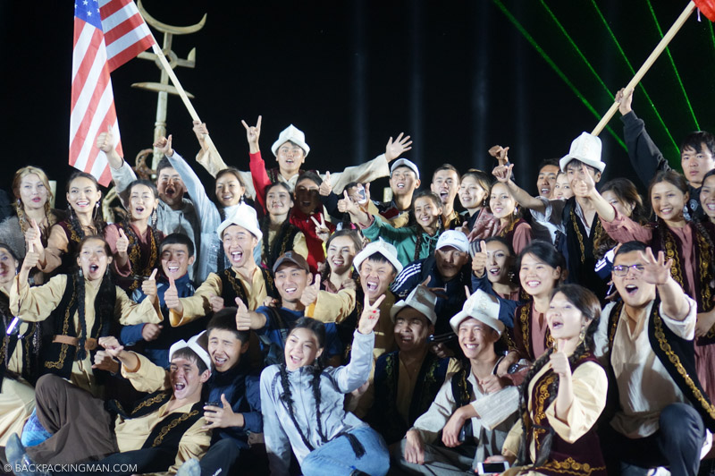 world-nomad-games-kyrgyzstan-1