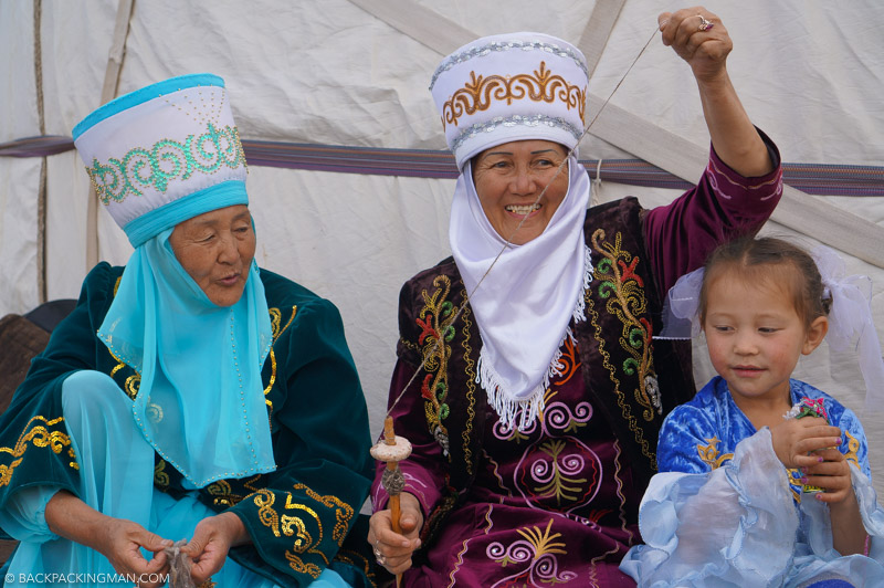 world-nomad-games-kyrgyzstan-11