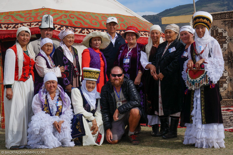 world-nomad-games-kyrgyzstan-12