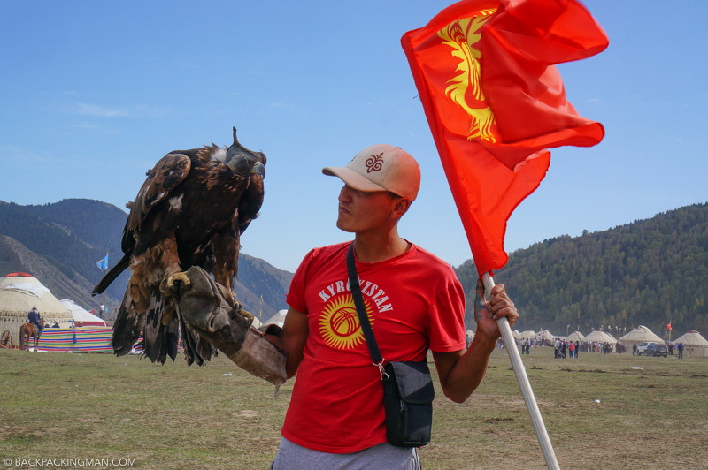 world-nomad-games-kyrgyzstan-13