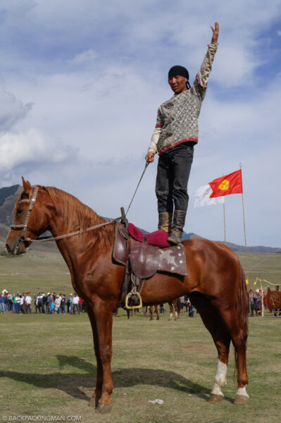 world-nomad-games-kyrgyzstan-14