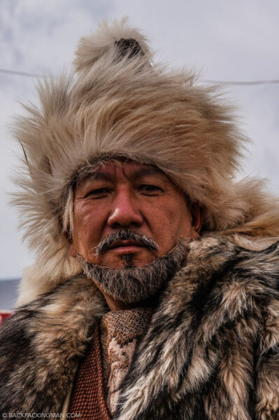 world-nomad-games-kyrgyzstan-15