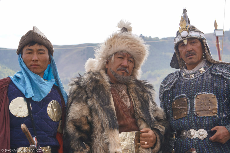 world-nomad-games-kyrgyzstan-16