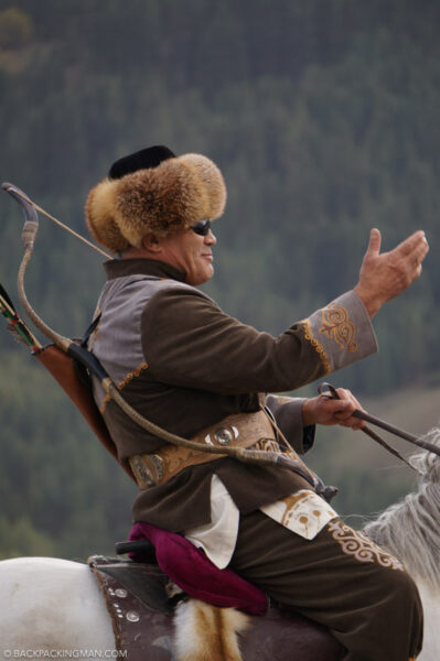 world-nomad-games-kyrgyzstan-19