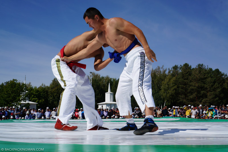 world-nomad-games-kyrgyzstan-2