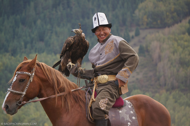 world-nomad-games-kyrgyzstan-20