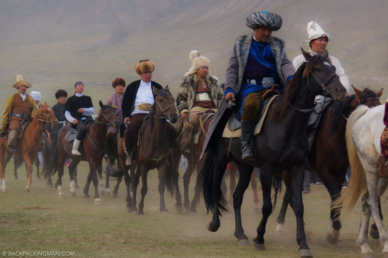world-nomad-games-kyrgyzstan-22