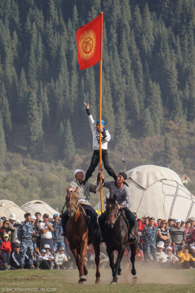 world-nomad-games-kyrgyzstan-23