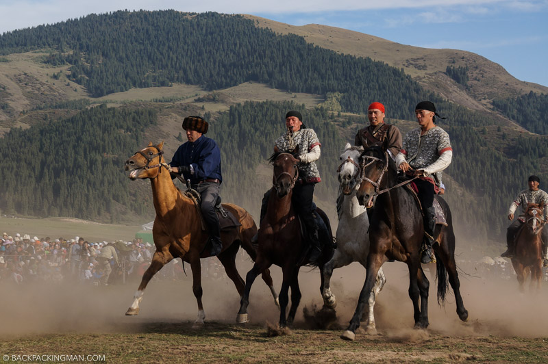 world-nomad-games-kyrgyzstan-24