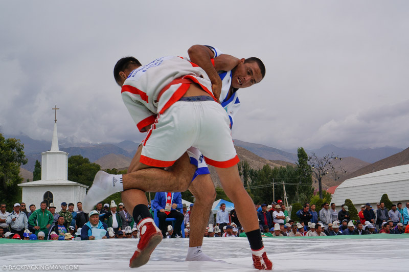 world-nomad-games-kyrgyzstan-28